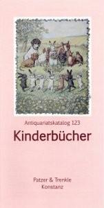 Katalog 123 April 2013