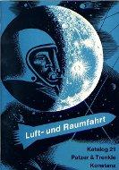 Katalog 21: Luft- und Raumfahrt