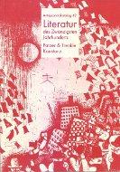Katalog 42: Literatur