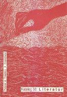 Katalog 50, Literatur