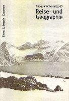 Katalog 65