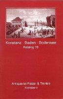 Katalog 78