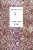 Katalog 91
