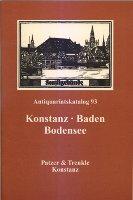 Katalog 93